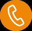 καλεστε μας στα τηλεφωνα 2103008909 2311118000