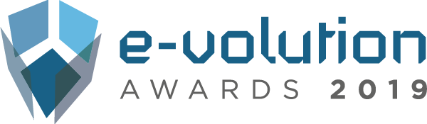 E-volution Awards