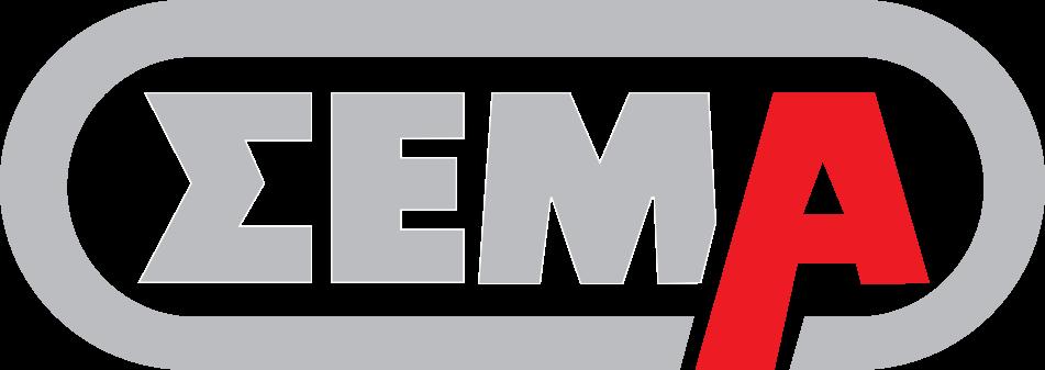 ΣΕΜΑ logo