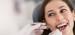 Οδοντιατρική κάλυψη - ΔΙΕΘΝΗ ΠΡΟΓΡΑΜΜΑΤΑ ΥΓΕΙΑΣ