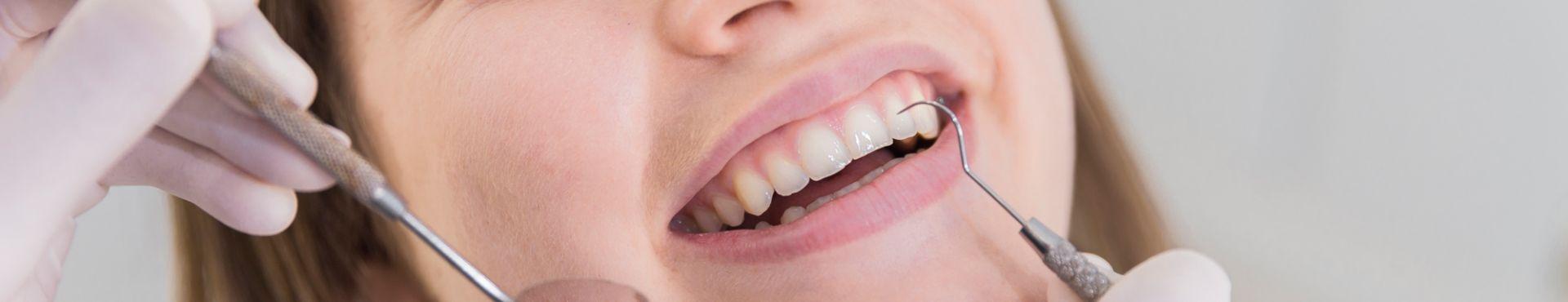ΠΡΟΓΡΑΜΜΑΤΑ ΓΙΑ Οδοντιατρικά προγράμματα