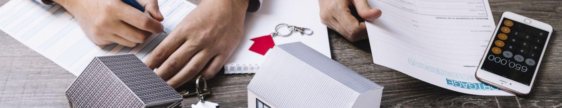ΠΡΟΓΡΑΜΜΑΤΑ ΓΙΑ Προγράμματα για δανειολήπτες