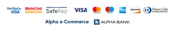 all-available-payment-methods